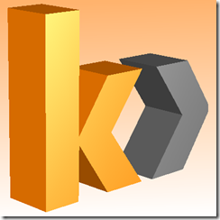 KaxamlLogo