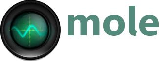 Mole 2015